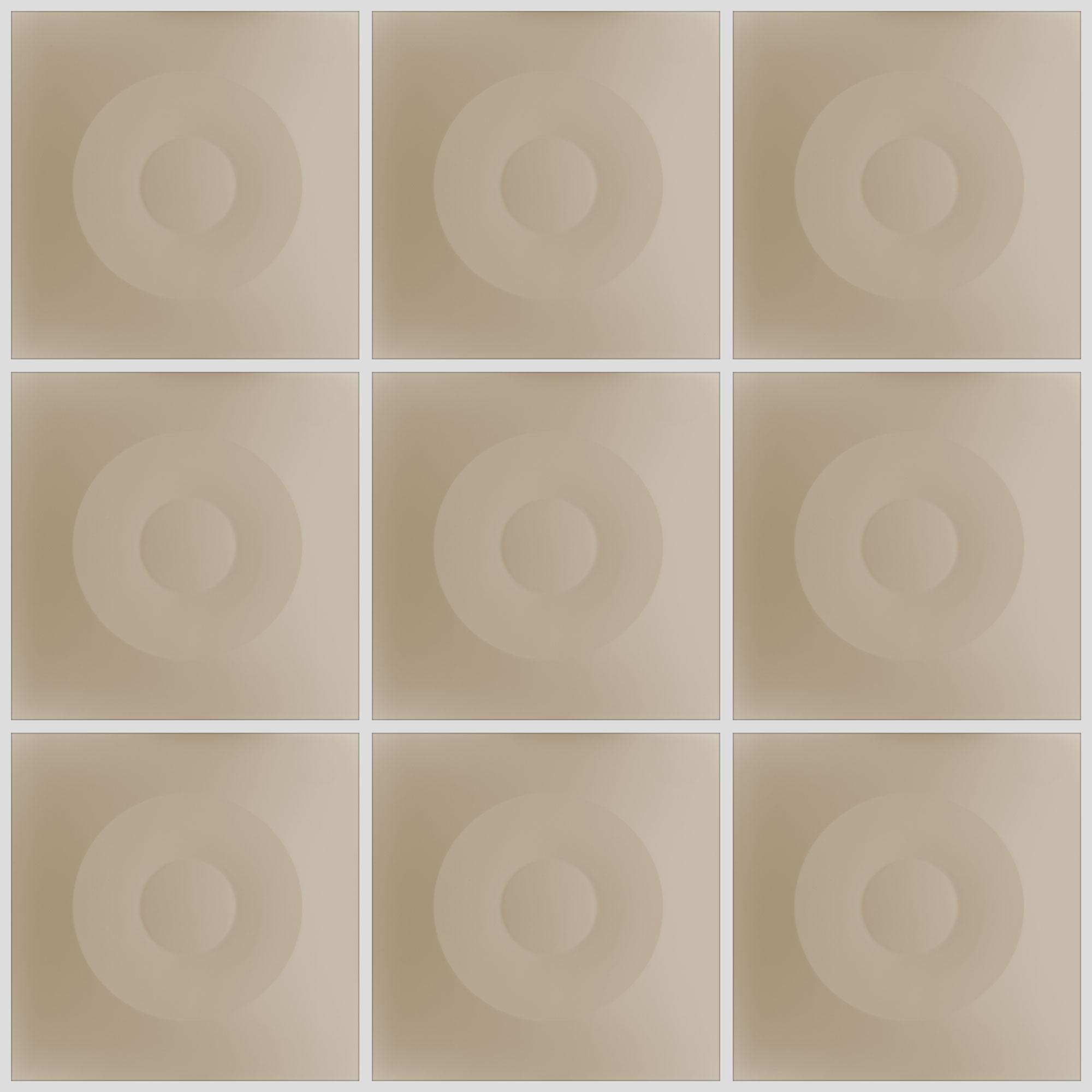 Coupé Ceiling Tiles