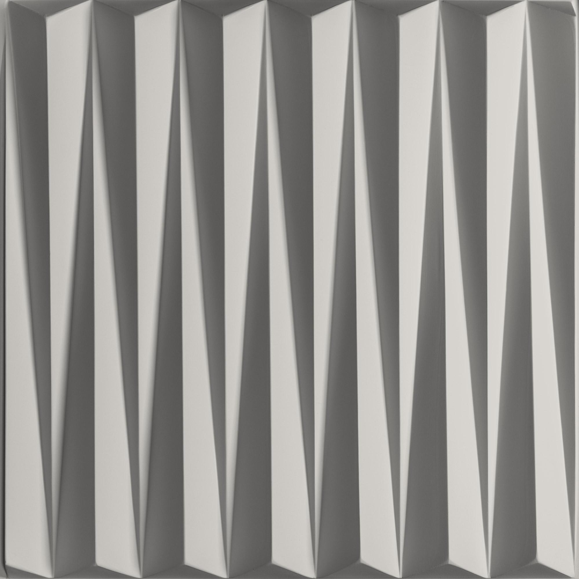 Dart Ceiling Tiles