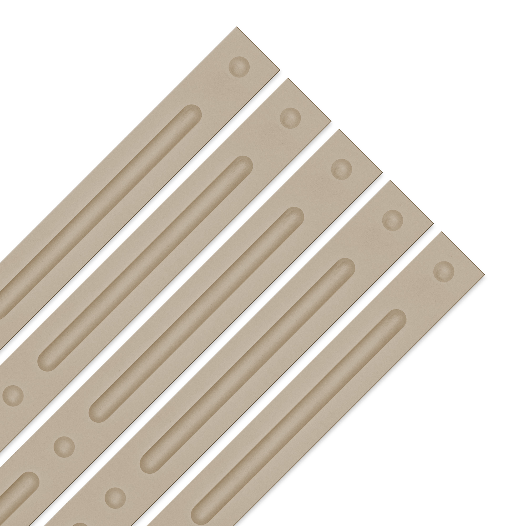 Decorative Strips