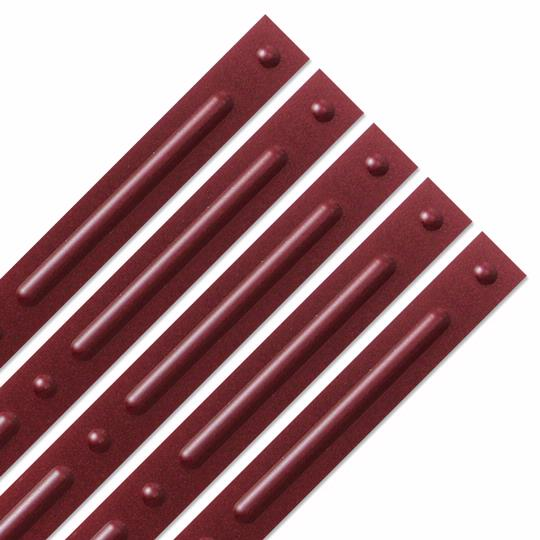 Decorative Strips