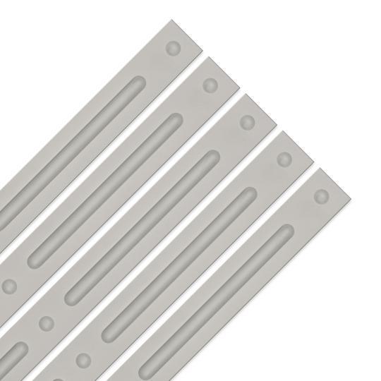 face Decorative Strips