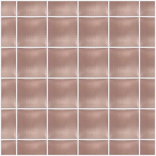 Diamond Plate Ceiling Tiles
