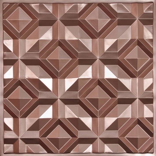 Doric Ceiling Tiles