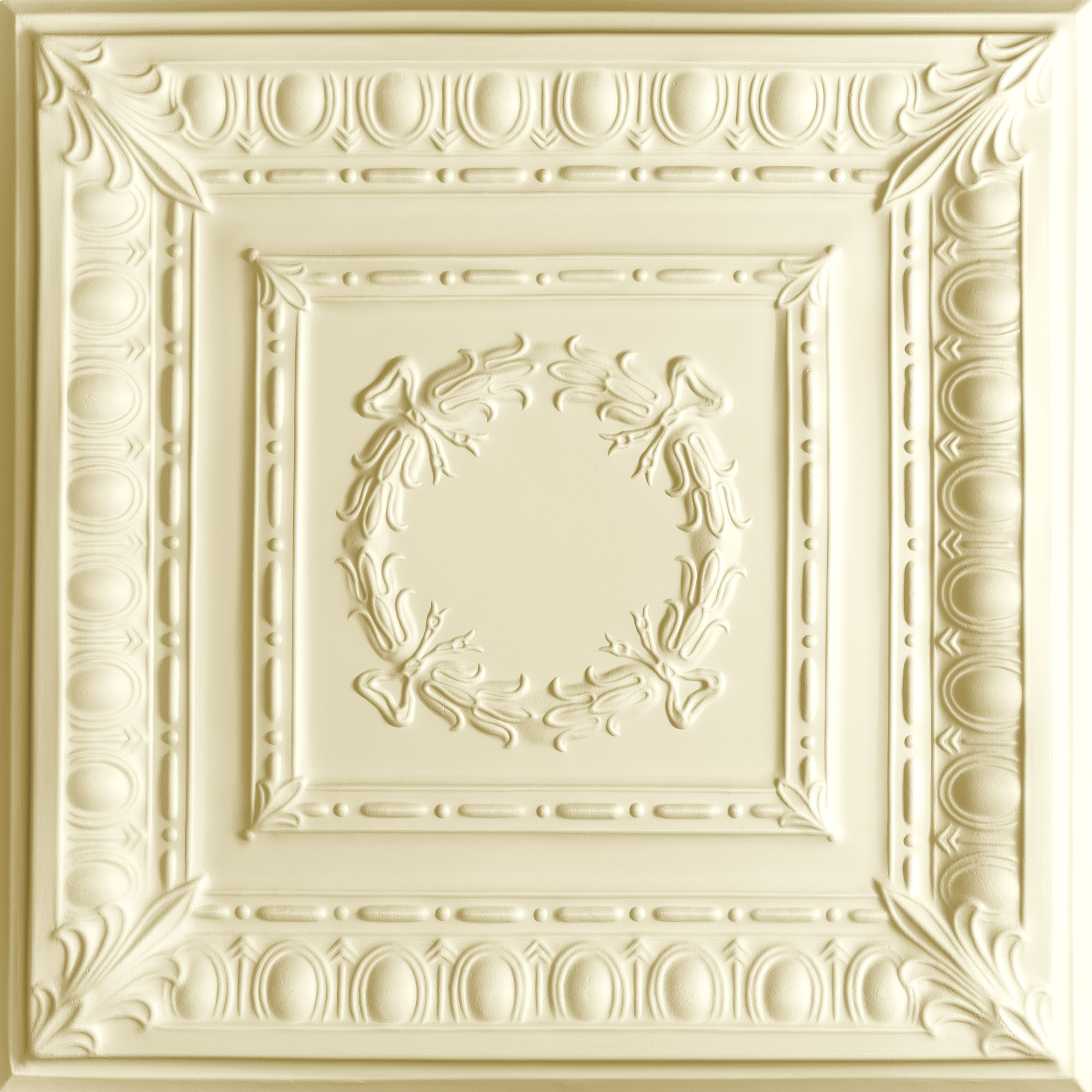 Empire Ceiling Tiles