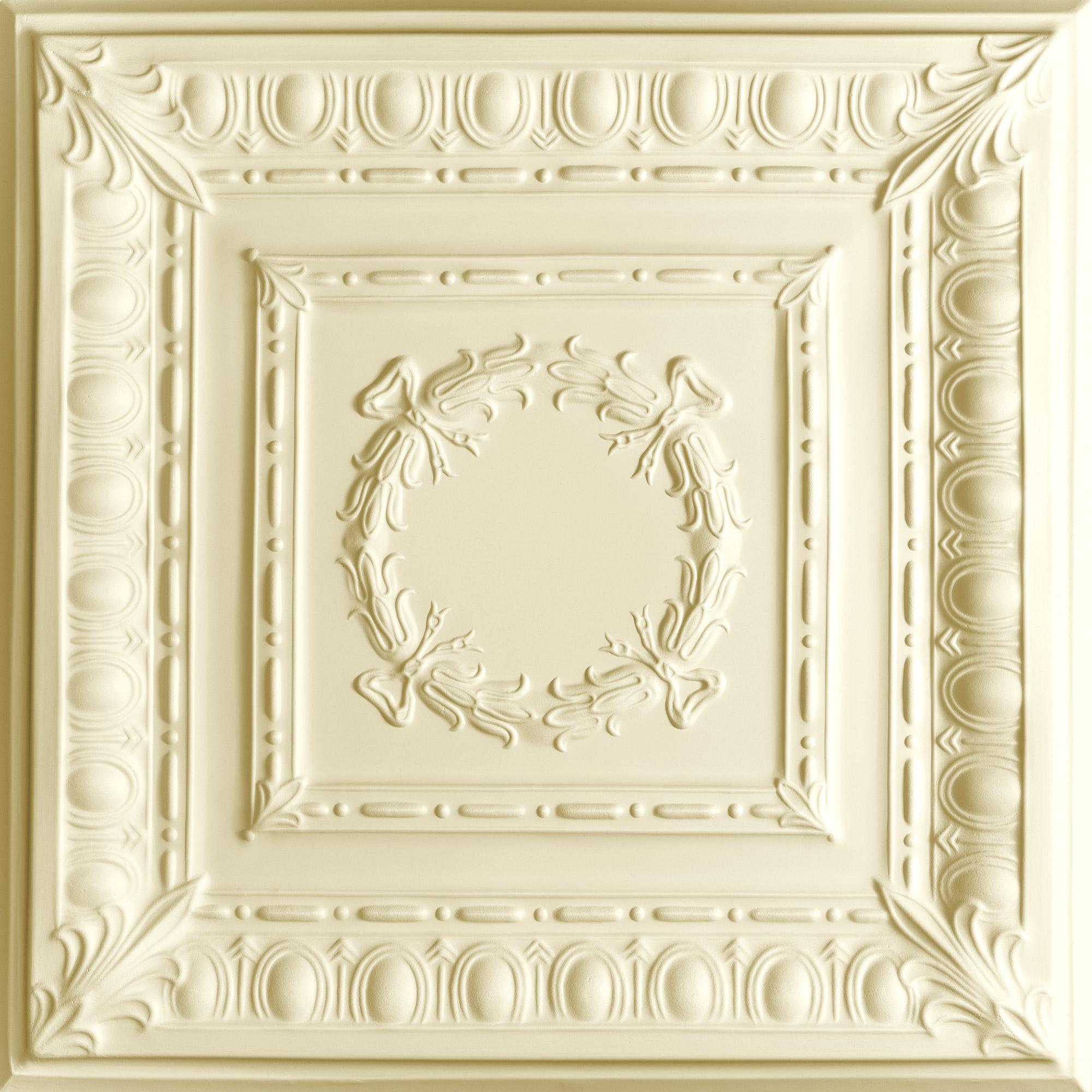 Empire Ceiling Tiles