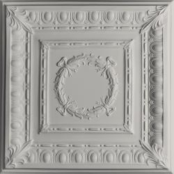 Empire Ceiling Tiles Caramel Wood
