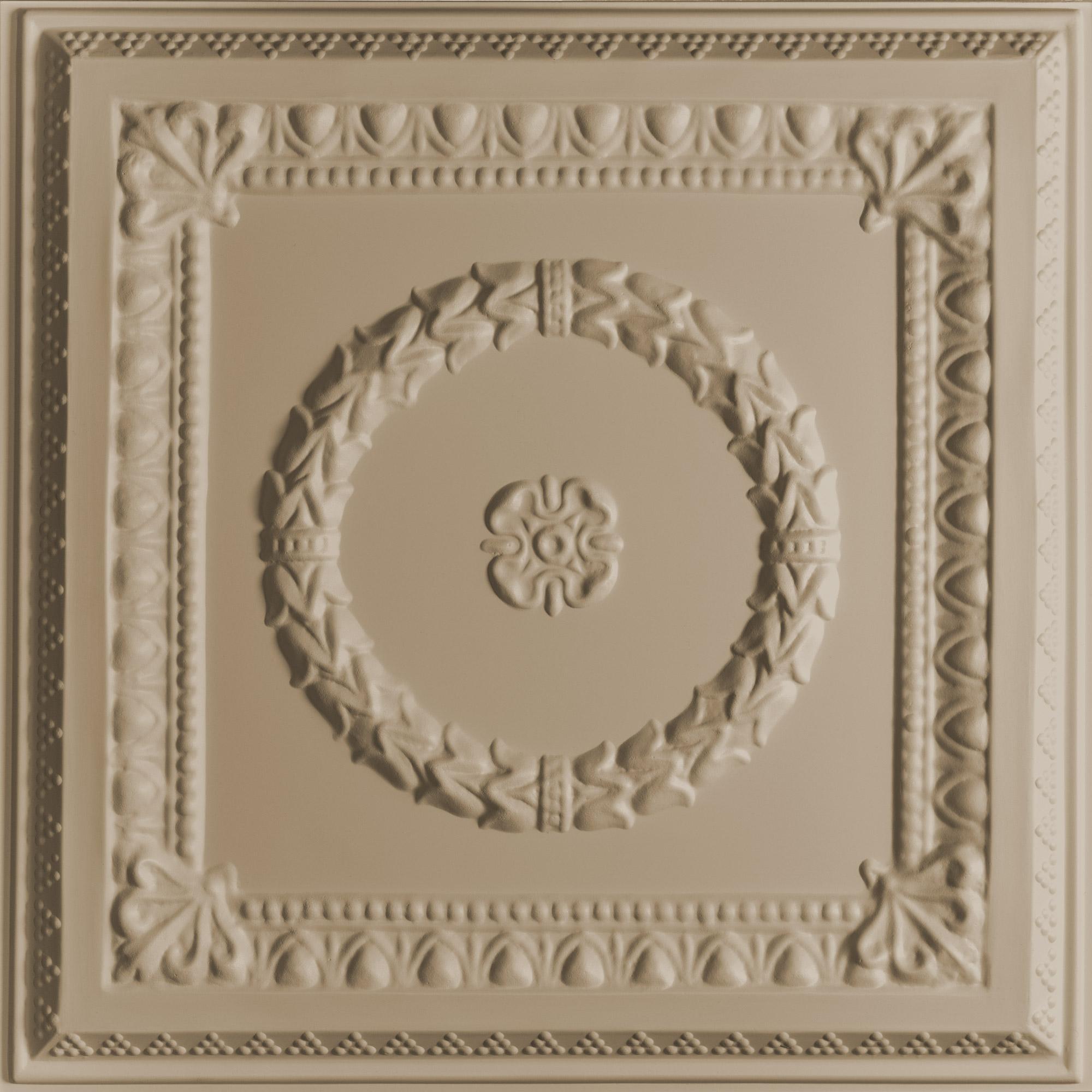 Evangeline Ceiling Tiles