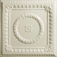 Evangeline Sand Ceiling Tiles