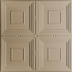 Jackson Ceiling Tiles Caramel Wood