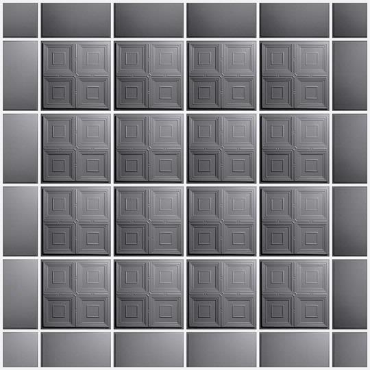 Jackson Ceiling Tiles