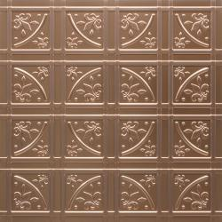 Lafayette Ceiling Tiles Copper