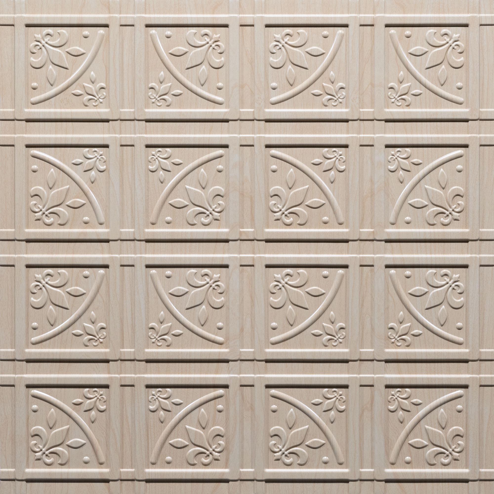 Lafayette Ceiling Tiles