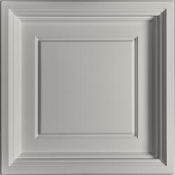 Madison Ceiling Tiles Black