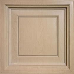 Madison Ceiling Tiles Cherry Wood