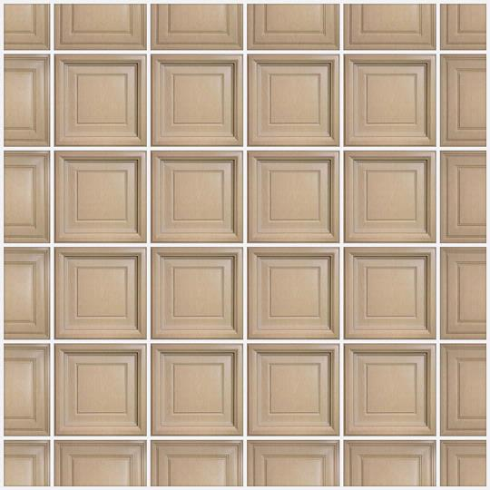 Madison Ceiling Tiles