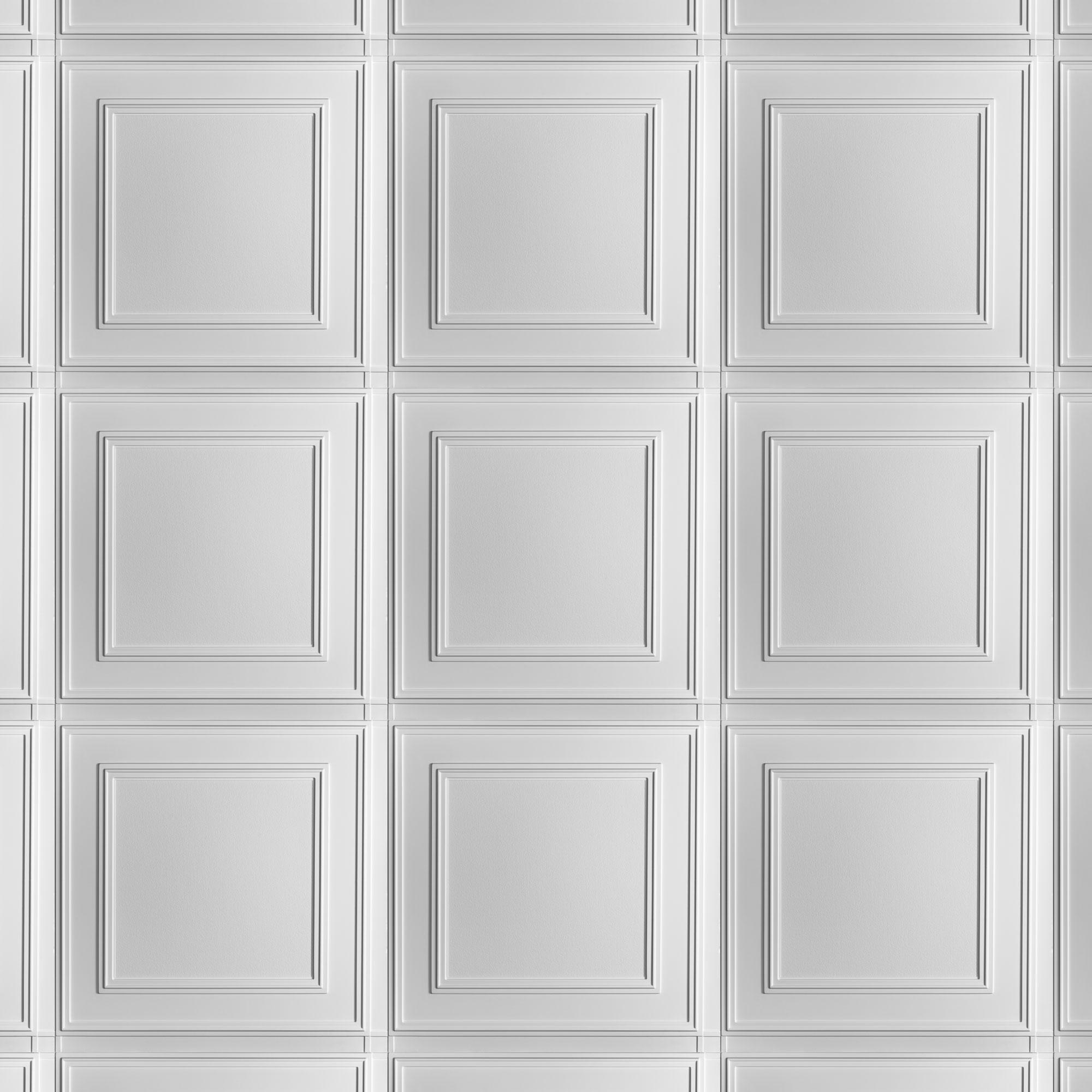 Manchester Ceiling Tiles