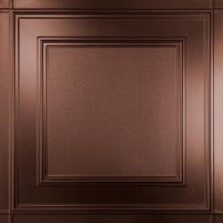 Manchester Ceiling Tiles Caramel Wood