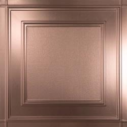 Manchester Ceiling Tiles Copper