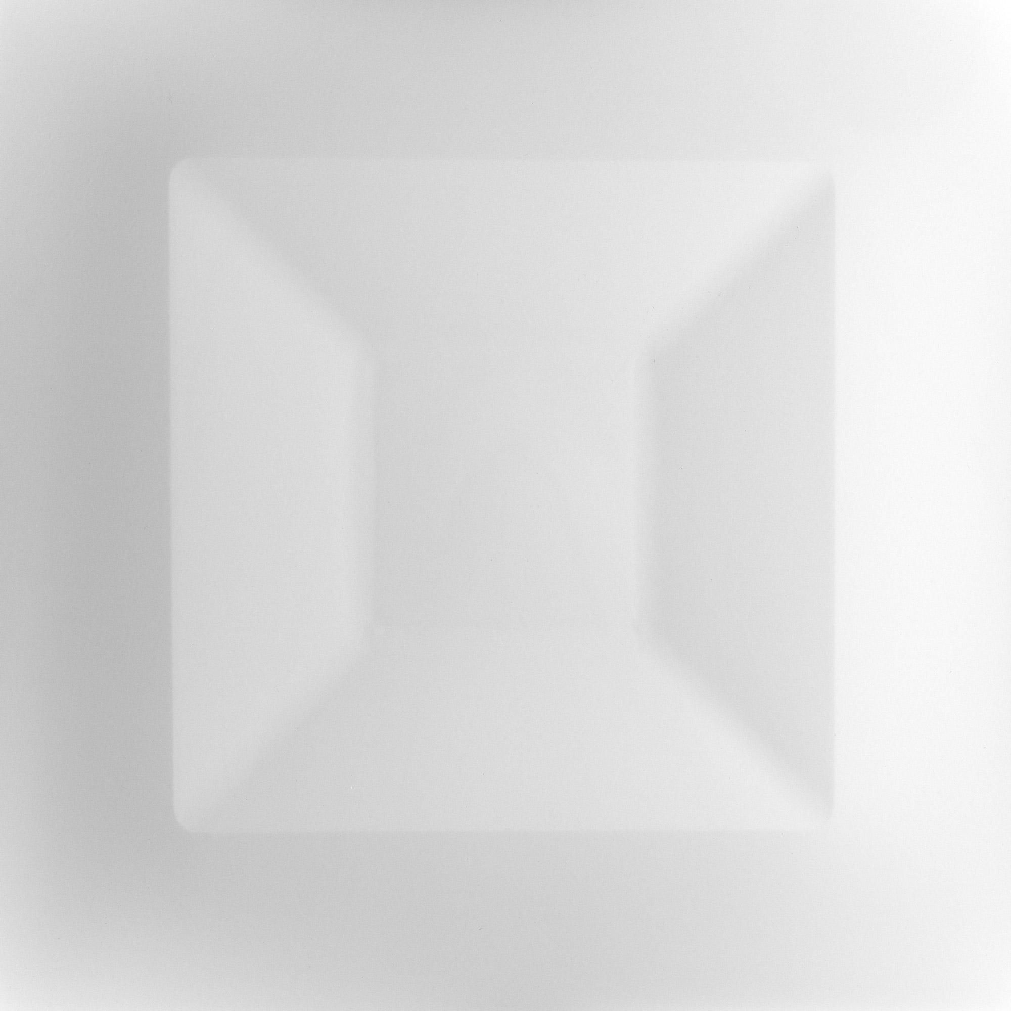Mirage Ceiling Tiles