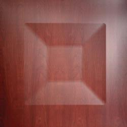 Mirage Ceiling Tiles Cherry Wood