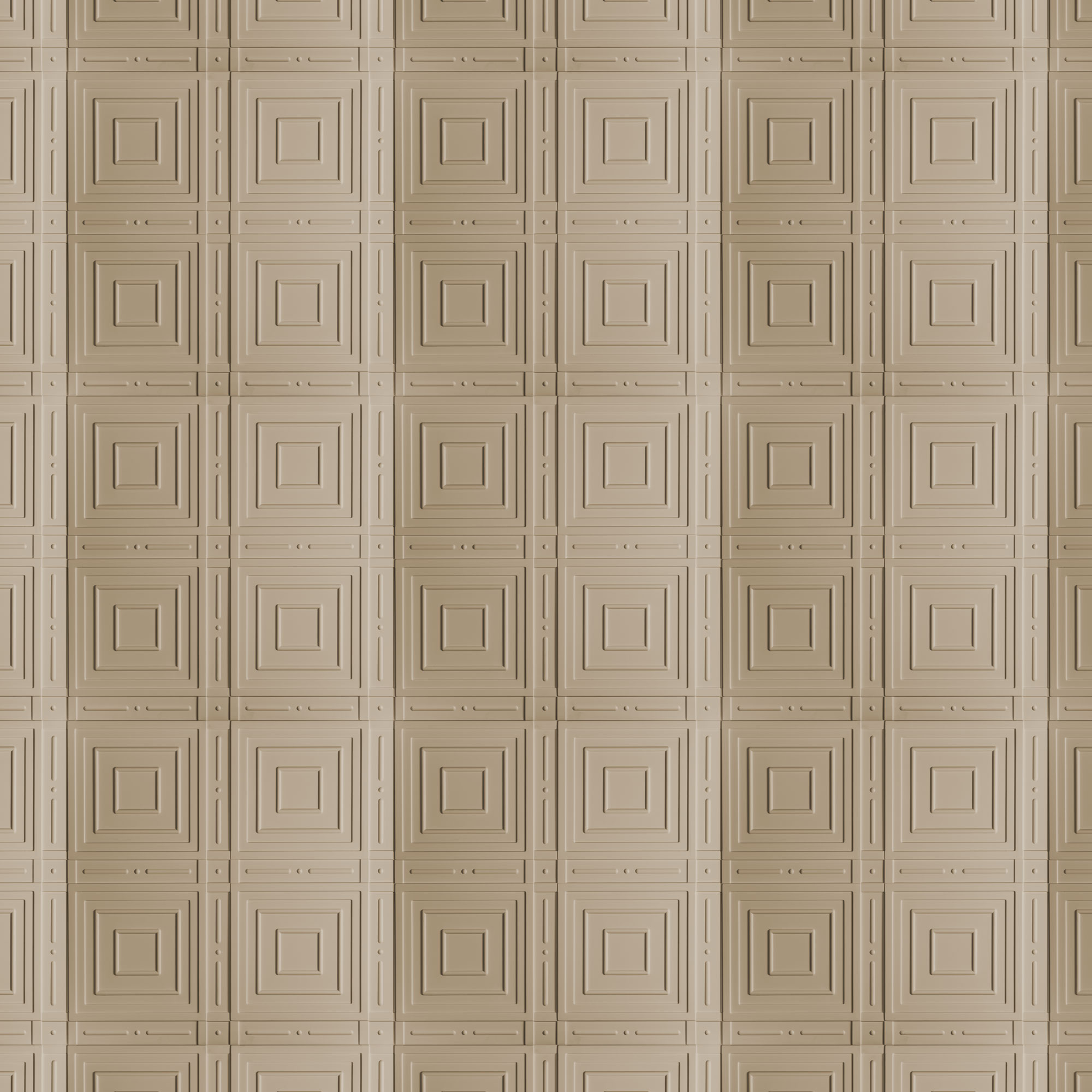 Nantucket Ceiling Tiles