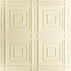 Nantucket Ceiling Tiles Sandal Wood