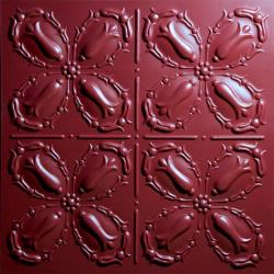 Orleans Ceiling Tiles Copper