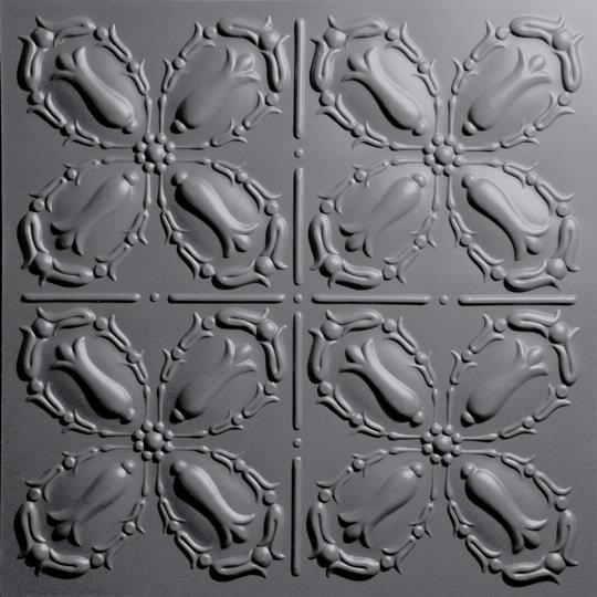Orleans Ceiling Tiles