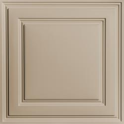 Oxford Ceiling Tiles Sandal Wood
