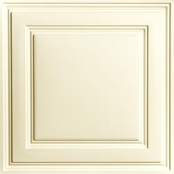 Oxford Ceiling Tiles Bronze