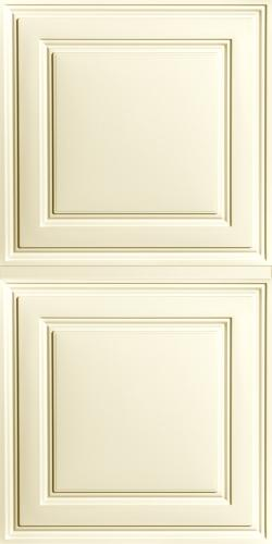 Oxford Ceiling Panels Caramel Wood