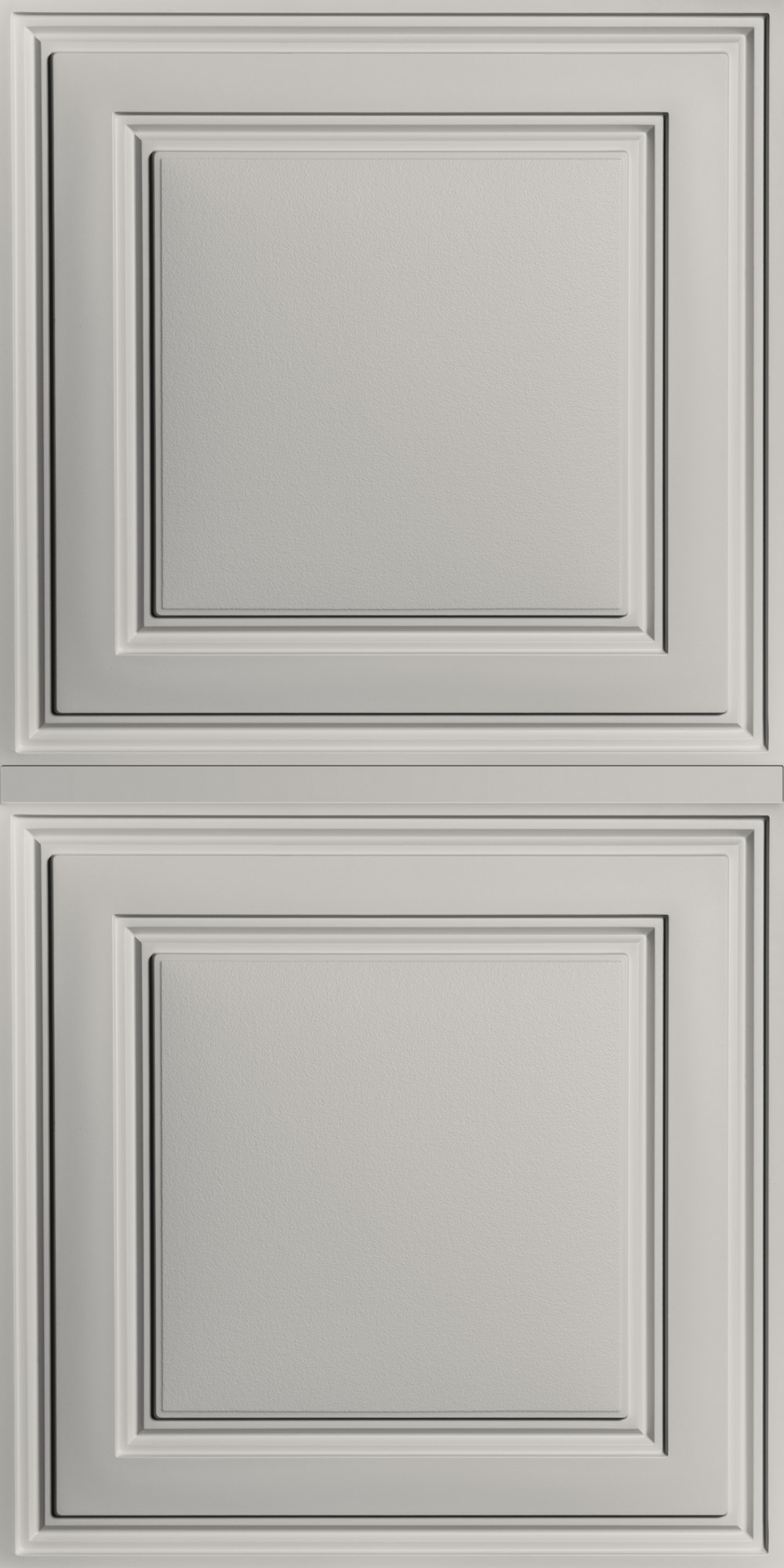 Oxford Ceiling Panels