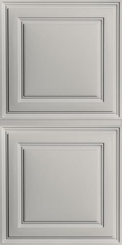 Oxford Ceiling Panels Merlot