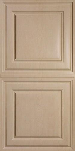 Oxford Ceiling Panels Stone