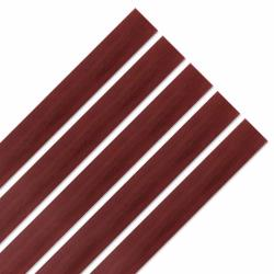 Smooth Strips Merlot