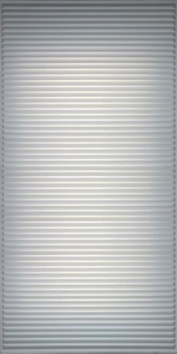 Polyline Ceiling Panels White