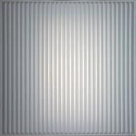 Polyline Ceiling Tiles