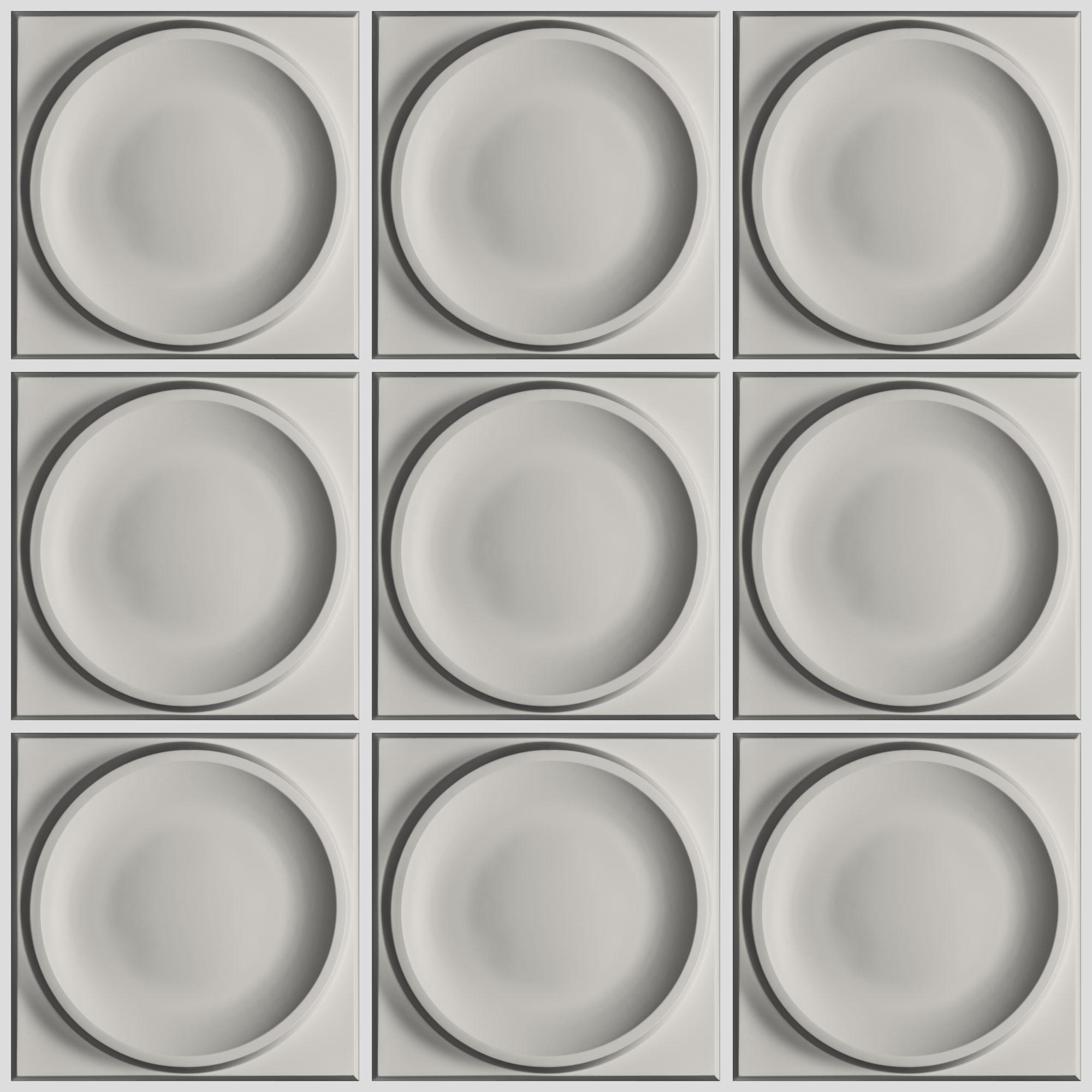 Regency Ceiling Tiles