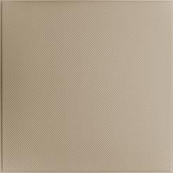 Sahara Ceiling Tiles Bronze