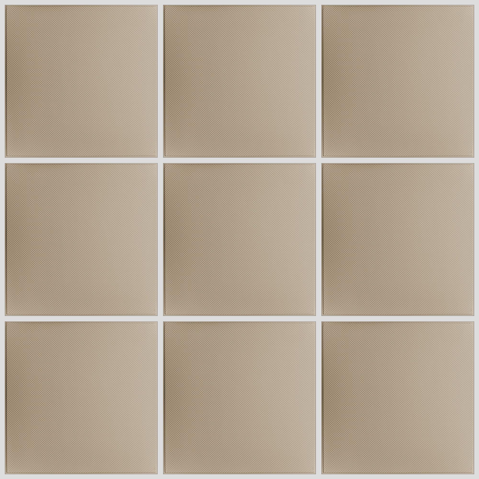 Sahara Ceiling Tiles
