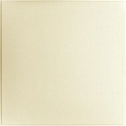 Sahara Ceiling Tiles White