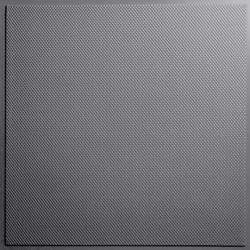 Sahara Ceiling Tiles Tin