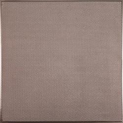 Sahara Ceiling Tiles Random Gray