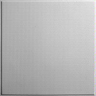 Sahara White Ceiling Tiles