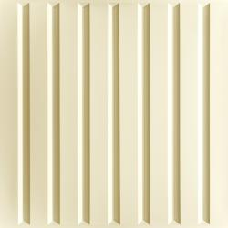 Southland Ceiling Tiles White
