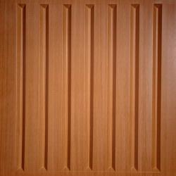 Southland Ceiling Tiles Caramel Wood