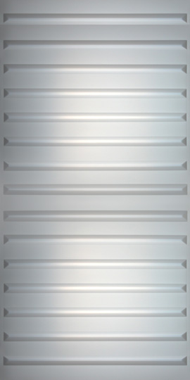 Southland Ceiling Panels