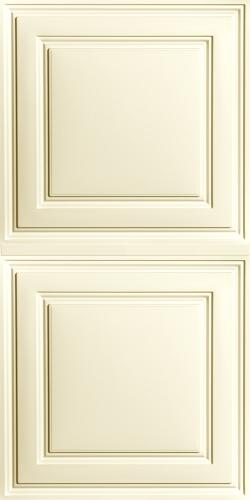 Stratford Ceiling Panels White