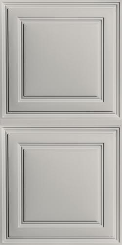 Stratford Ceiling Panels Sandal Wood