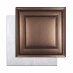 Stratford NRC.50+™ Bronze